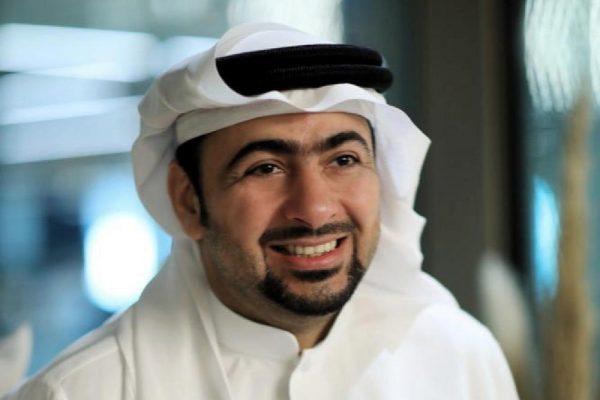 مهرجان دبي للتسوّق يحتفل بانطلاق دورته الخامسة والعشرين بدعم كبرى الشركات من الشركاء الاستراتيجيين والرعاة
