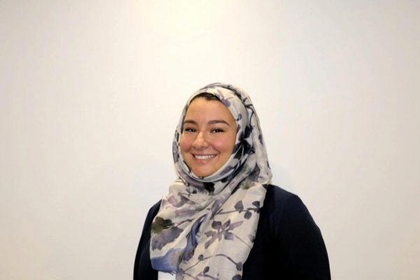 """""""مجلس الإمارات للأبنية الخضراء"""" ينتخب لجنة إدارية جديدة؛ وعلي الجاسم رئيساً لمجلس الإدارة"""