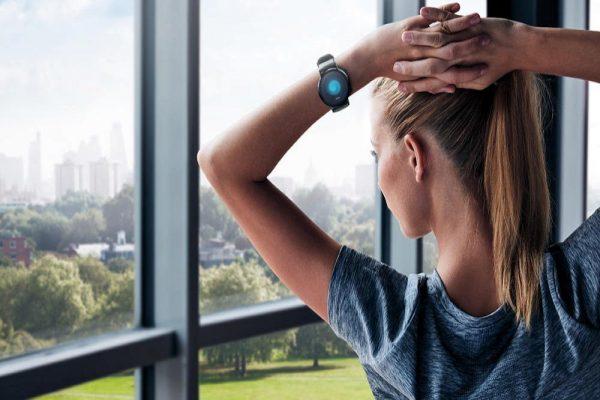ساعة HUAWEI WATCH GT 2 بقطر 42 ملم: تجسيد حقيقي لأرقى معايير الجمال على معصم اليد