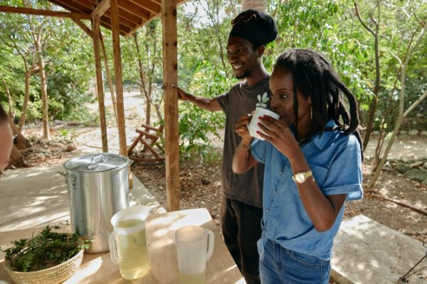 Airbnb تعلن عن إطلاق بعثة BAHAMAS SABBATICAL إلى جزر البهاما لمدة شهرين
