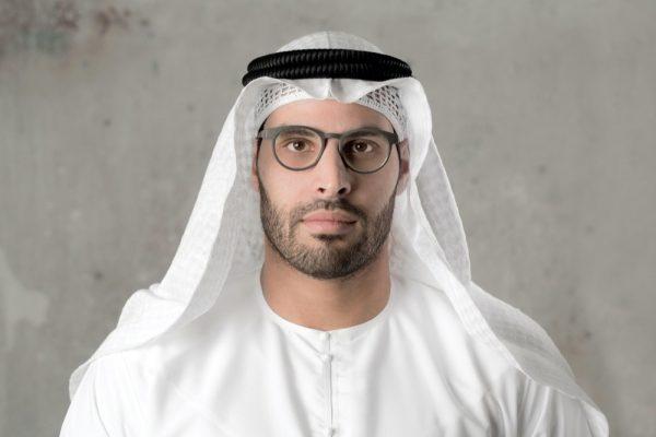القمّة الثقافية أبوظبي تعقد بثاً مباشراً لجلسة نقاشية حصرية وعروض أدائية حيّة