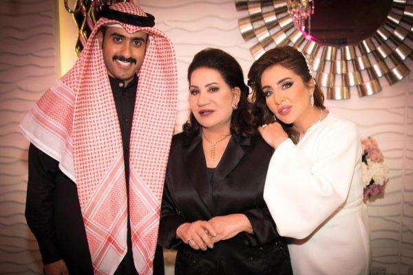 """الدراما الكويتية """"جنة هلي"""" على """"قناة أبوظبي"""" في رمضان"""