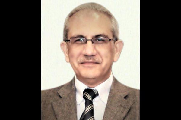 جامعة أبوظبي تعين عميداً لكلية العلوم الصحية