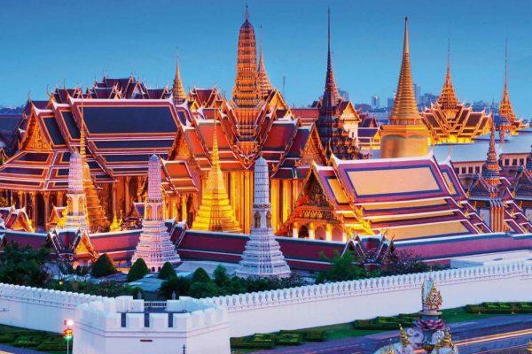 هيئة السياحة التايلاندية تطلق شهادة مطابقة معايير النظافة والتعقيم للشركات السياحي