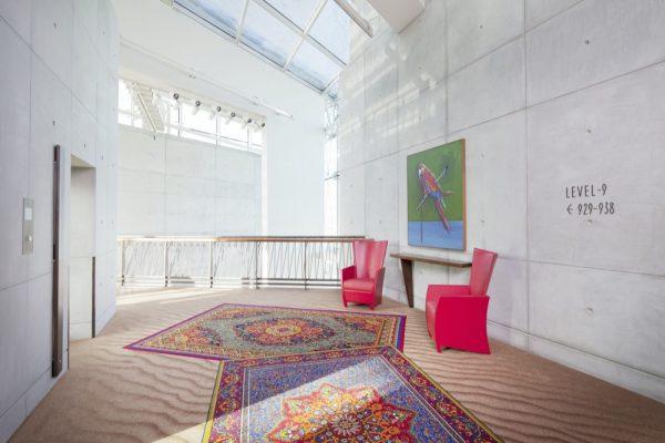 جميرا فندق الخور يطلق باقة حصرية متميزة من عروض الإقامة