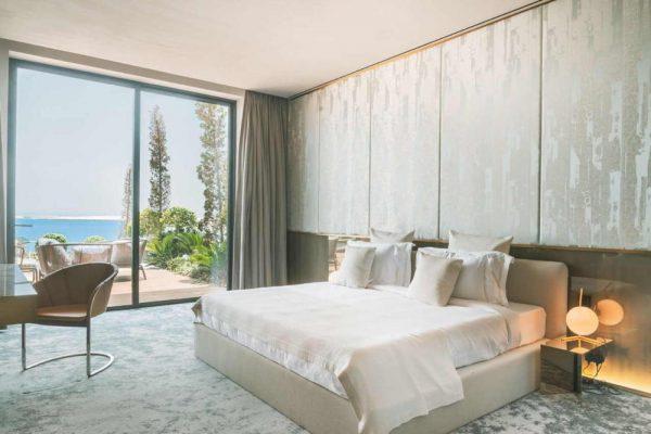 """""""بورتوفينو"""" يضيف 400 غرف وأجنحة لضيافة دبى بعد أيام"""