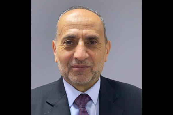 """اتحاد الأطباء العرب يشيد بالتجربة الأردنية فى مكافحة """"كورونا"""""""