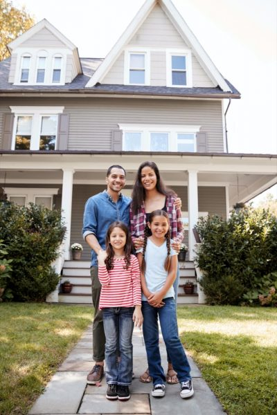 عمان للتأمين تُطلق منتج تأمين على المنازل شامل ومتعدد المزايا