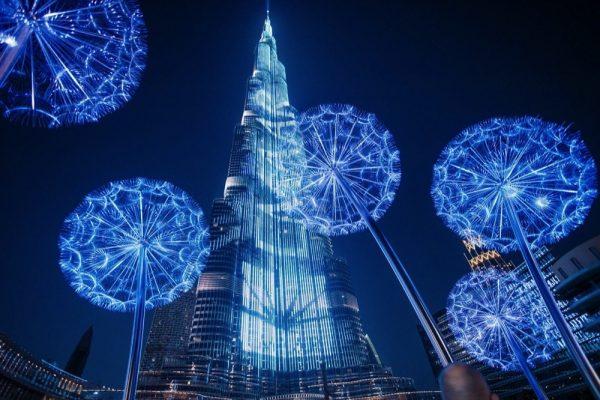 مفاجآت صيف دبي تعود في موسمها الـ 23  وتنظم بين 9 يوليو و29 أغسطس