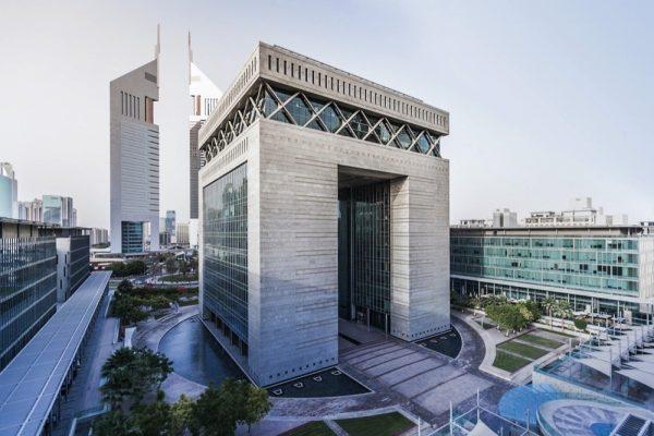 مركز دبي المالي العالمي يحقق أداء قياسياً في قطاع إعادة التأمين
