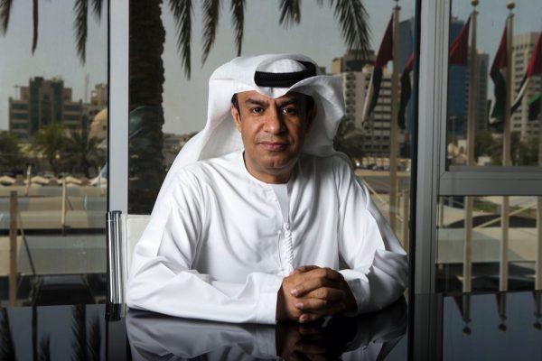 قنوات تلفزيون أبوظبي تعلن عن خطة التغطية الإعلامية