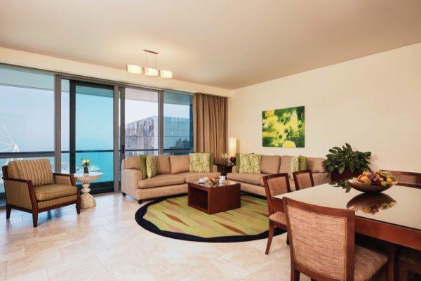 أمتع الأوقات للإقامة بأسعار مناسبة للمقيمين في الإمارات