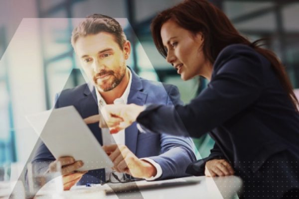 تاليس توسع منظومة شركاء التكنولوجيا لتسريع مبادرات