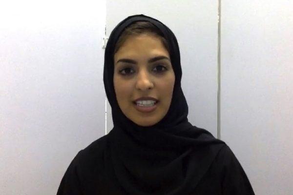 سيركو الشرق الأوسط تحتفل بيوم المرأة الإماراتية 2020