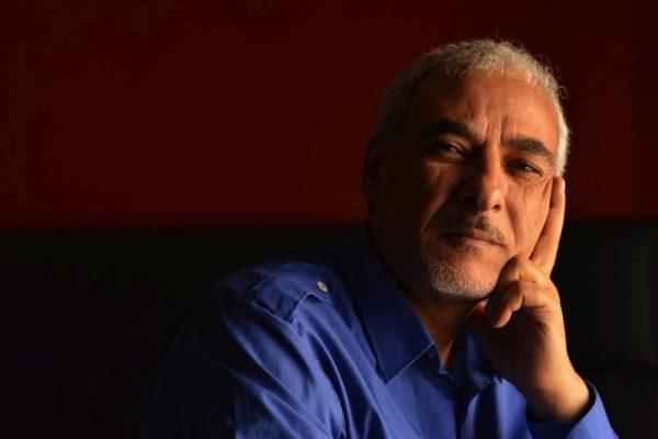 مؤسسة الإمارات للآداب تطلق ورشة الكتابة الإبداعية