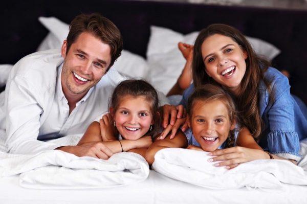 فنادق دبي تقدم عروضاً ترويجية رائعة وإقامة مجانية للأطفال