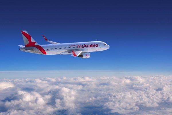 """""""العربية للطيران أبوظبي"""" تبدأ بتسيير رحلاتها المباشرة إلى السودان"""