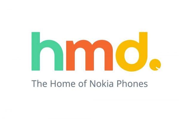 ميزة تسجيل المكالمات من خلال تطبيق غوغل Google للهواتف
