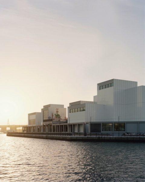 مركز جميل للفنون يعلن عن برنامج حافل لخريف وشتاء 2020/2021
