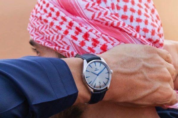 دبي تقدم تشكيلات حصرية مميزة من أشهر العلامات التجارية