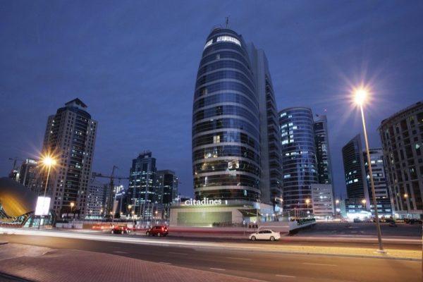 أسكوت العالمية للفنادق تطلق عرضها الحصري للمقيمين