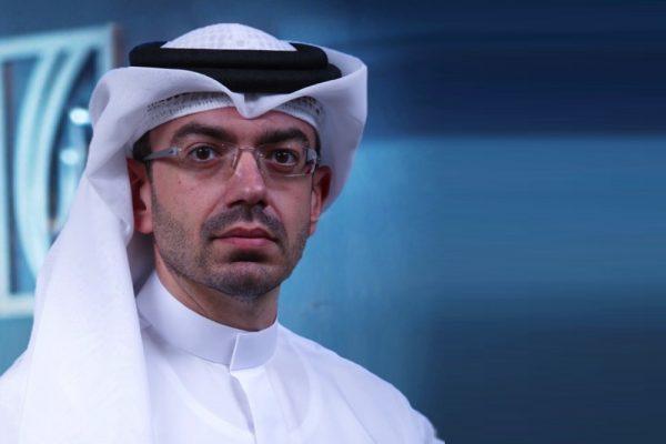 قسم الخدمات المصرفية للشركات والمؤسسات في بنك الإمارات دبي الوطني