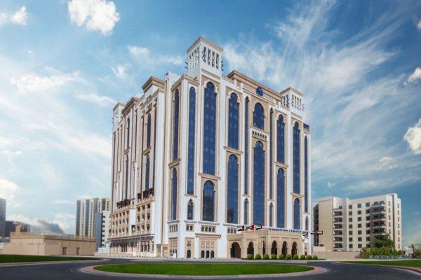 فندق الجداف روتانا يستعد لافتتاح أبوابه في نوفمبر 2020