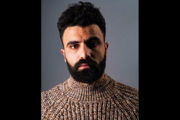 """نجم الهيب هوب العربي مسلّم يطلق أغنية جديدة بعنوان """"عارف إنك"""""""