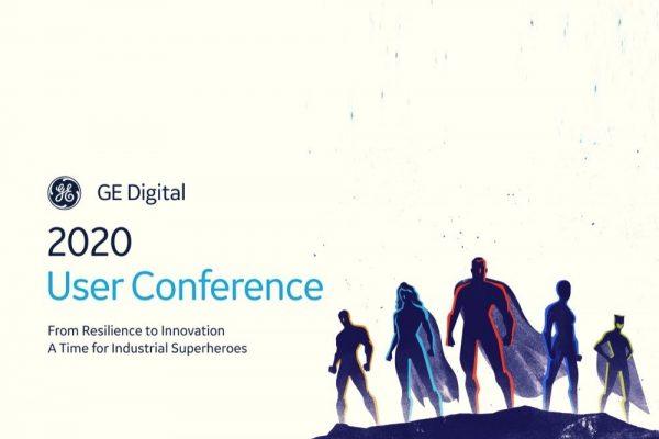 """"""" تنظم مؤتمر المستخدمين 2020 تحت شعار """"من المرونة إلى الابتكار"""""""