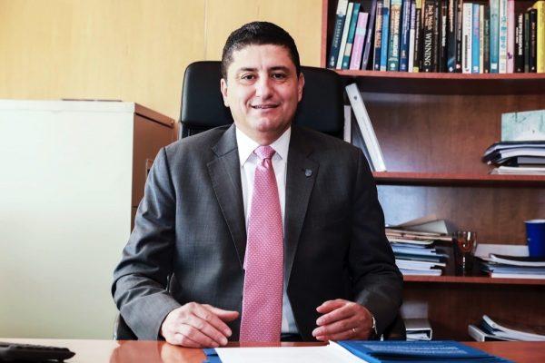 كلية محمد بن راشد للإدارة الحكومية تطلق 7 برامج تدريبية جديدة