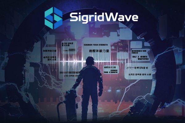 """""""آيسر"""" تكشف عن SigridWave مترجم الألعاب الإلكترونية"""