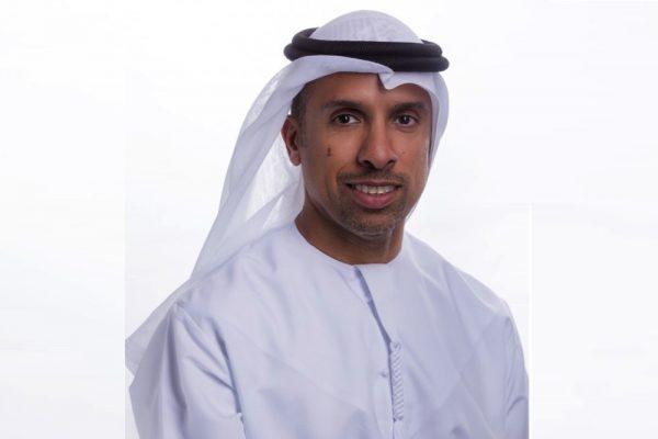 هيئة تنمية المجتمع ودائرة الموارد البشرية لحكومة دبي يتعاونان