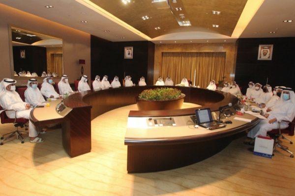 اتحاد غرف التجارة والصناعة في الدولة يؤكد أن استقرار القطاع الخاص