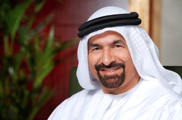 فنادق روتانا تصدر رسالة فخر بمناسبة اليوم الوطني الإماراتي
