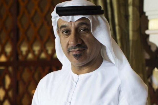 جامعة دبي تطلق منحة دراسية بإسم رجل الأعمال عادل الكامل