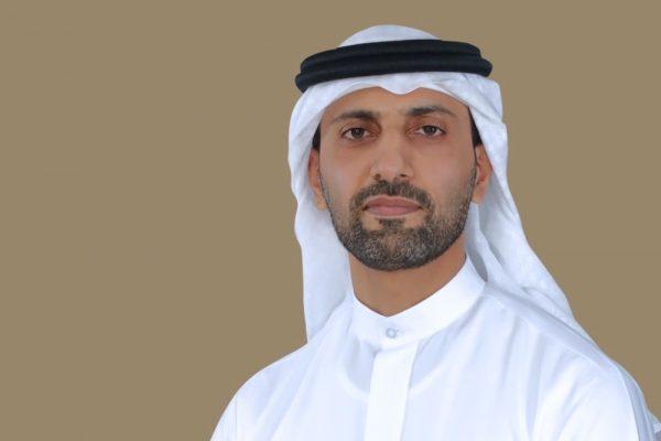 تصريح الرئيس التنفيذي لسوق أبوظبي للأوراق المالية