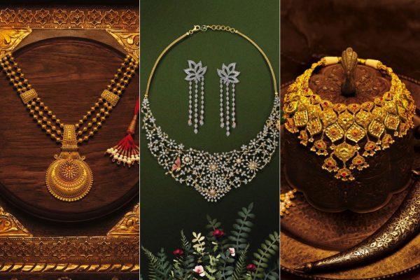 تانشق للمجوهرات تفتتح أول متجر في دبي بتصمميم مميز