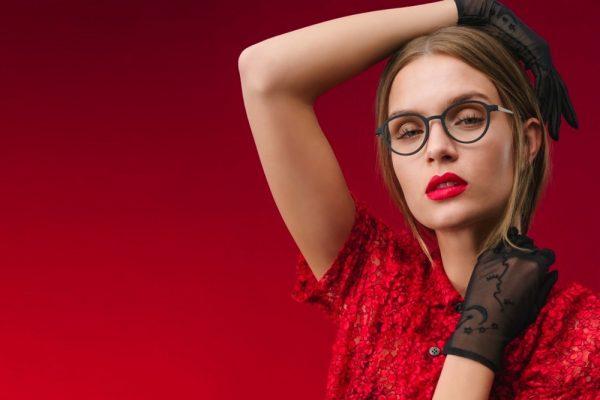 ليندبيرج تكشف عن تشكيلة نظاراتها الجديدة