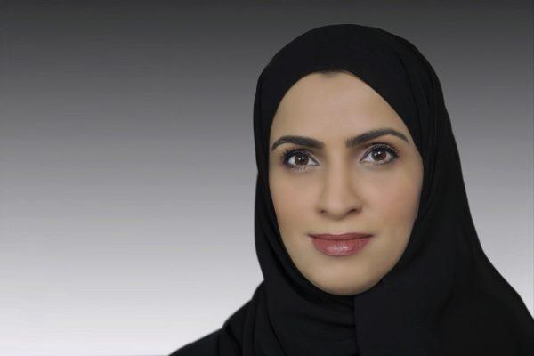 نائب المدير العام لأكاديمية الإمارات الدبلوماسية