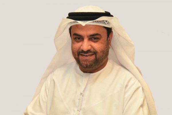 آل صالح: اليوم الوطني ذكرى تتجدد مع كل إنجاز تحققه دولة الإمارات