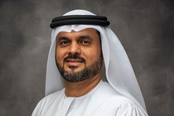 دولة الإمارات أصبحت علامة مضيئة في خارطة العالم تحت راية الإتحاد