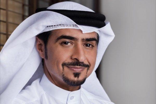 تصريح سعادة أحمد بن ركاض العامري