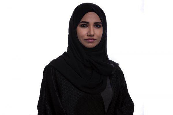 زيارة افتراضية لطالبات كلية دبي الطبية إلى مركز دبي لتطوير نمو الطفل