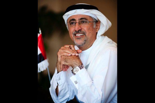 470 ألف درهم لدعم الطلبة في جامعة دبي عام 2020