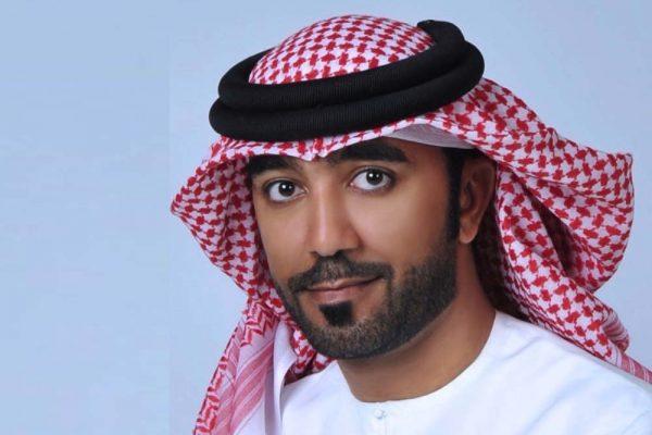 يوم الطفل الإماراتي مناسبة وطنية لتجديد العهد بالإلتزام تجاه جيل المستقبل