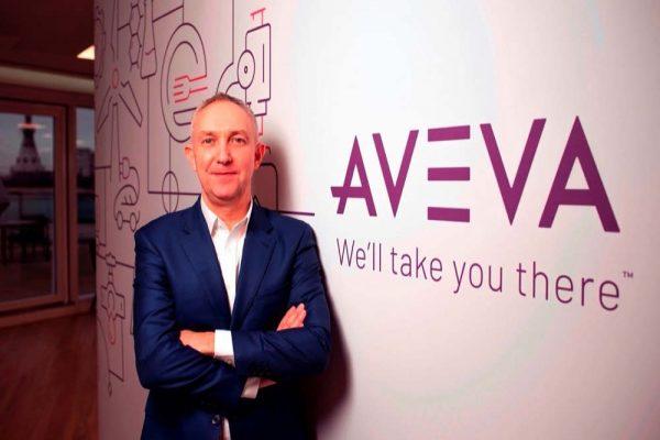 أڤيڤا و OSIsoft تتحالفان لإطلاق الإمكانات الواعدة للبيانات