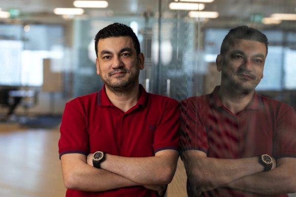 إماكينا تطلق منصة زوروا قطر بالتعاون مع أدوبي