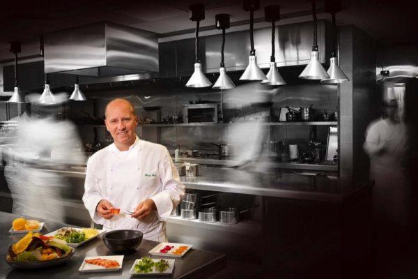 هاينز بيك يقدم وجبات عشاء مميزة لفترة محدودة في دبي