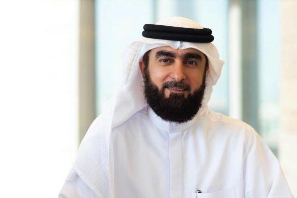 """""""الإمارات الإسلامي"""" يكشف عن الفائزين بجوائز الحملة الترويجية لحساب التوفير """"كنوز"""""""