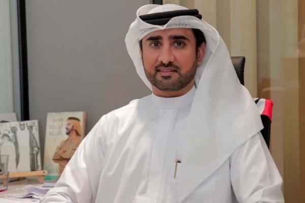 """""""دبي للثقافة"""" تنظم ندوة افتراضية"""